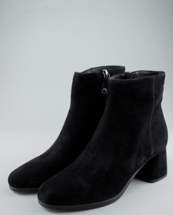 GEOX Calinda ankle boots