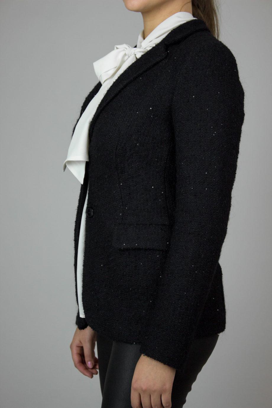 SEVENTY blazer