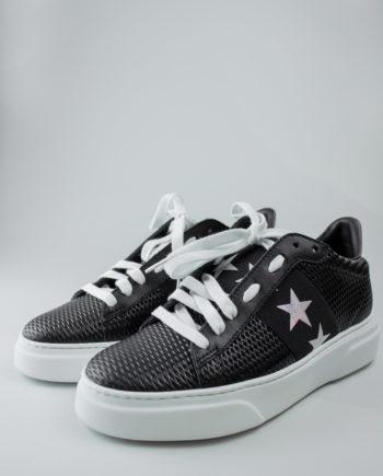STOKTON Star sneakers