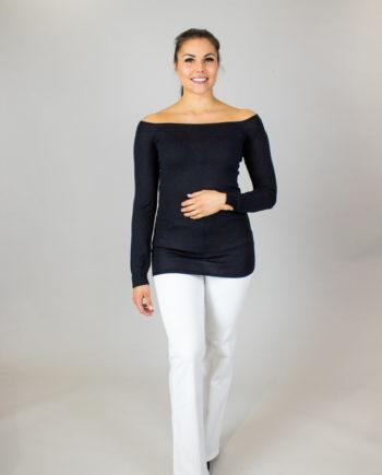 LISA YANG Bridget sweater