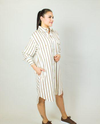 SEVENTY Shirt dress