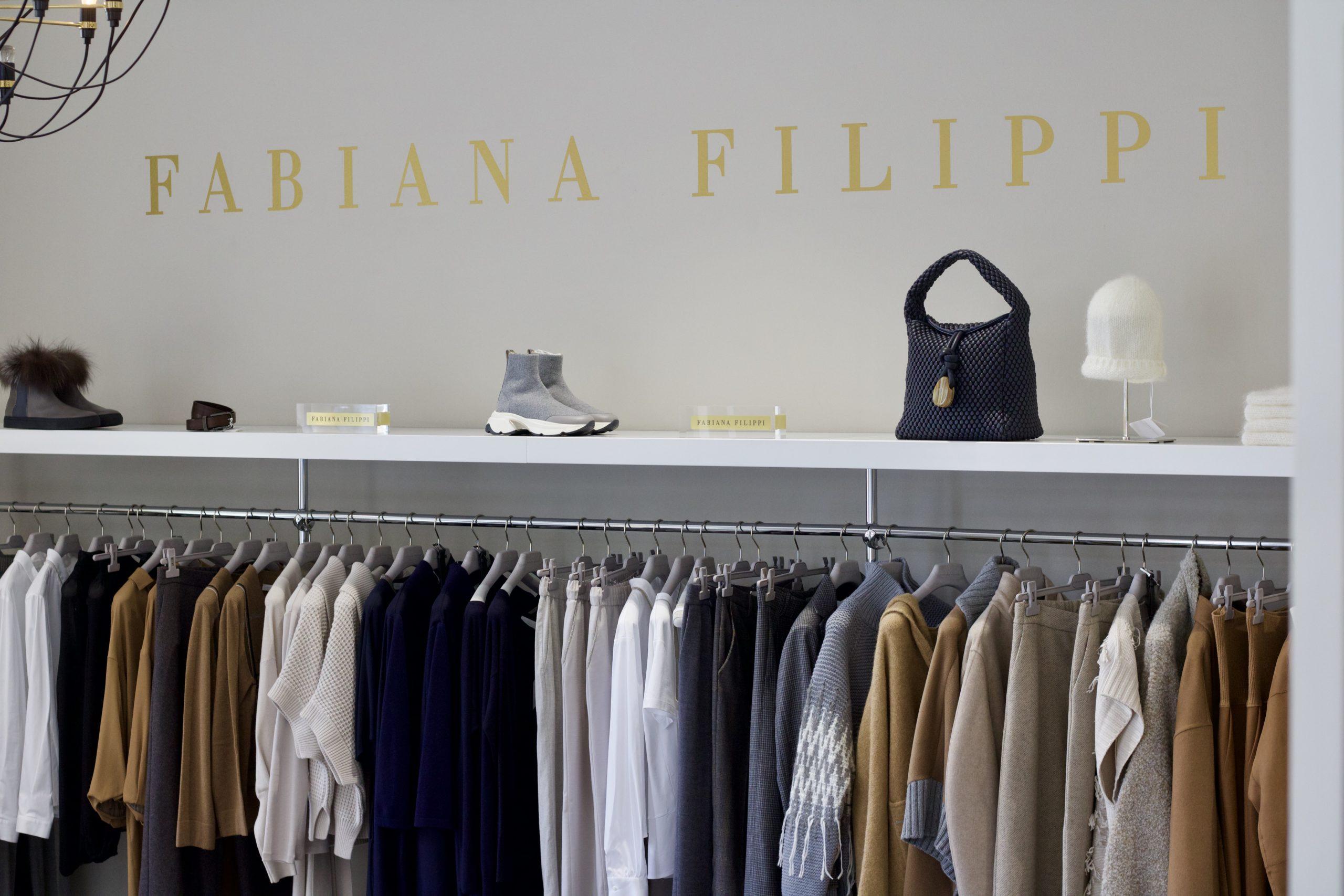 La matta store unioninkatu italian fashion